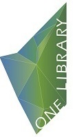 Logo One Library