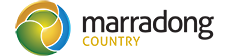 Marradong Country