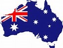 NOMINATE NOW - BODDINGTON AUSTRALIA DAY AWARDS